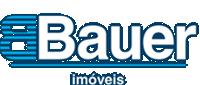 Imobiliária em Campinas - Bauer Imóveis