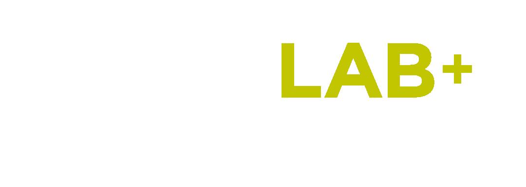 Imobiliária em São José dos Pinhais - CUPOLAB