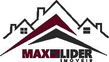 Imobiliária em Barueri - MaxLider Imóveis