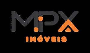 Imobiliária em Piracicaba - MPX Imóveis