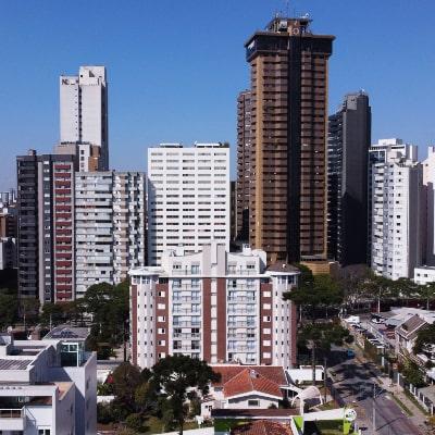 Bigorrilho