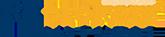Site para Imobiliária - Colibri360