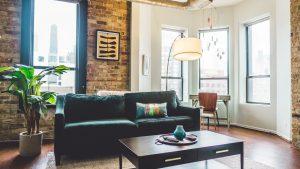 Dicas para planejar a decoração do seu lar - Decoração prática
