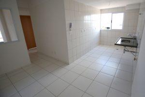 Melhor piso para seu apartamento - Piso de Cerâmica