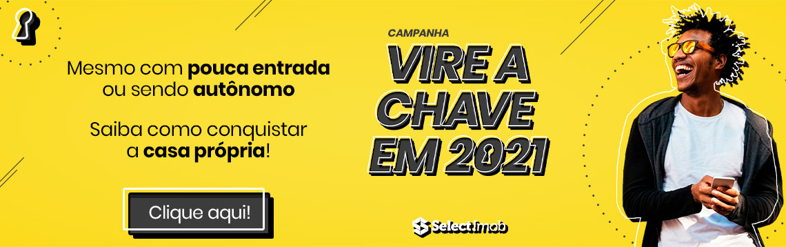 selectimob vire a chave