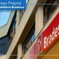Financiamento imobiliário Bradesco
