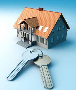Utilize seu FGTS no Financiamento Imobiliário!