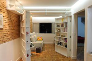 Compartimentos Secretos para apartamentos pequenos _ Silvana Carvalho Assessoria Imobiliária
