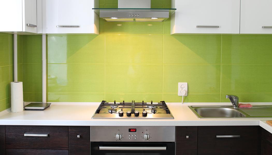 03-azulejos-verdes-na-cozinha