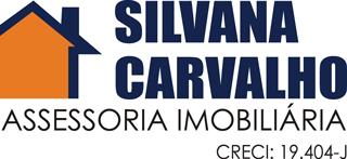 Imobiliária em Itu - Silvana Carvalho