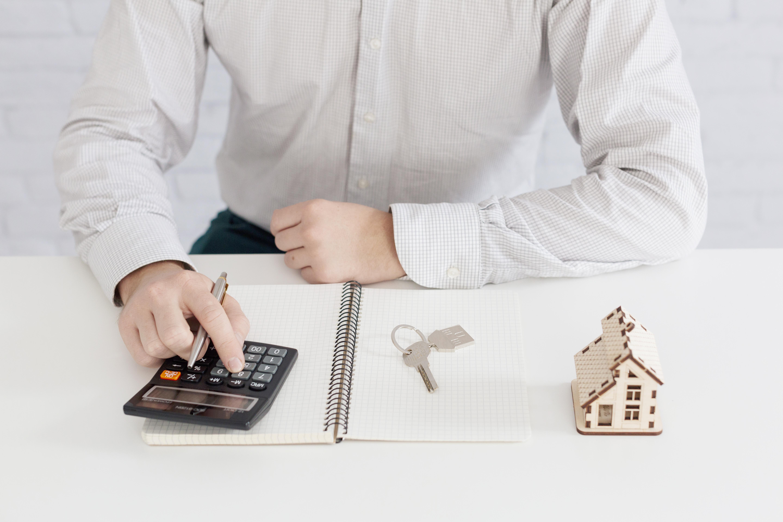 Por que investir em imóvel?