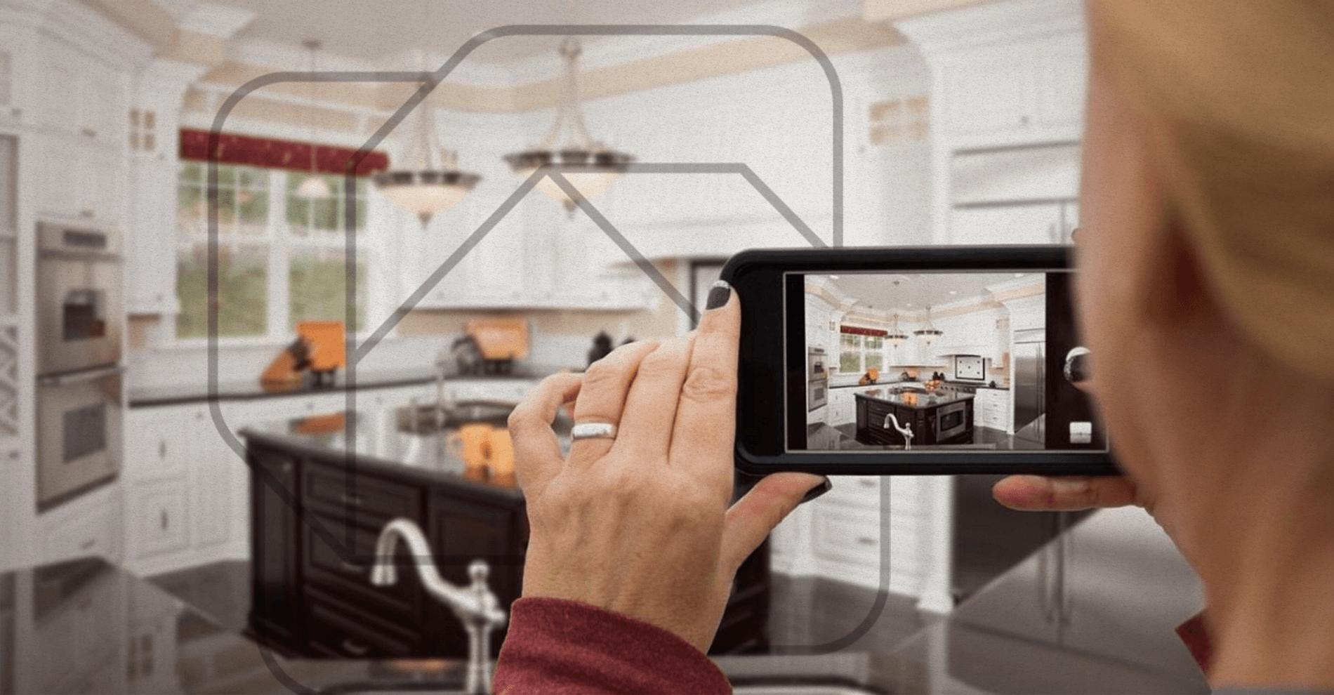 Dicas de fotos de imóveis para corretores imobiliários