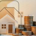 Tudo sobre financiamento de imóveis