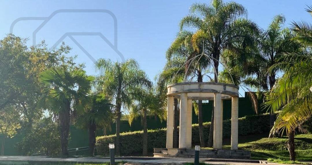Condomínio Jardim Vila Paradiso em Indaiatuba