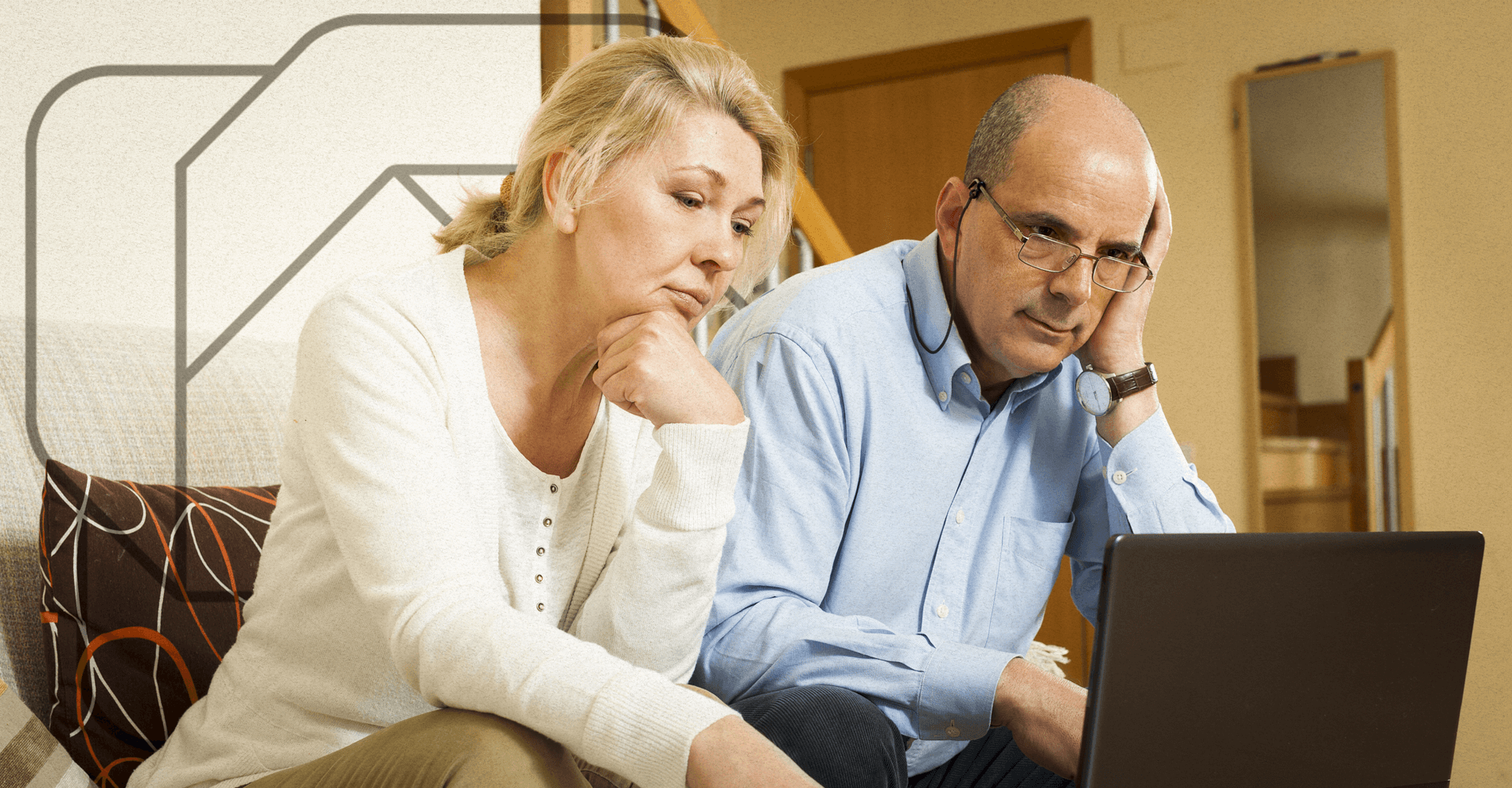 5 problemas em comprar imóvel direto com proprietário