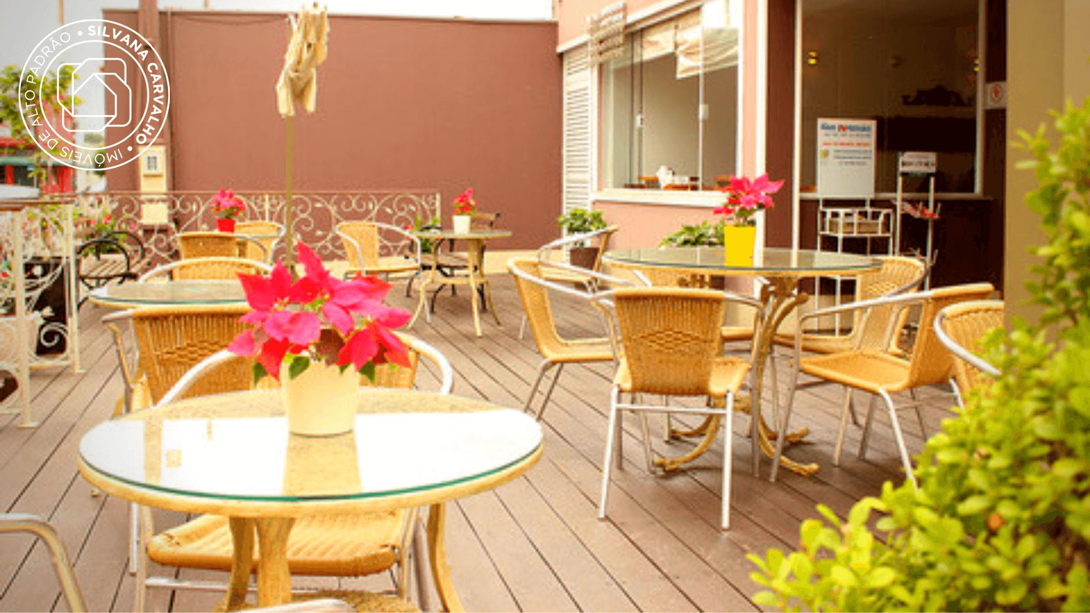 Restaurante La Fée – (Foto: Notícias de Indaiatuba)