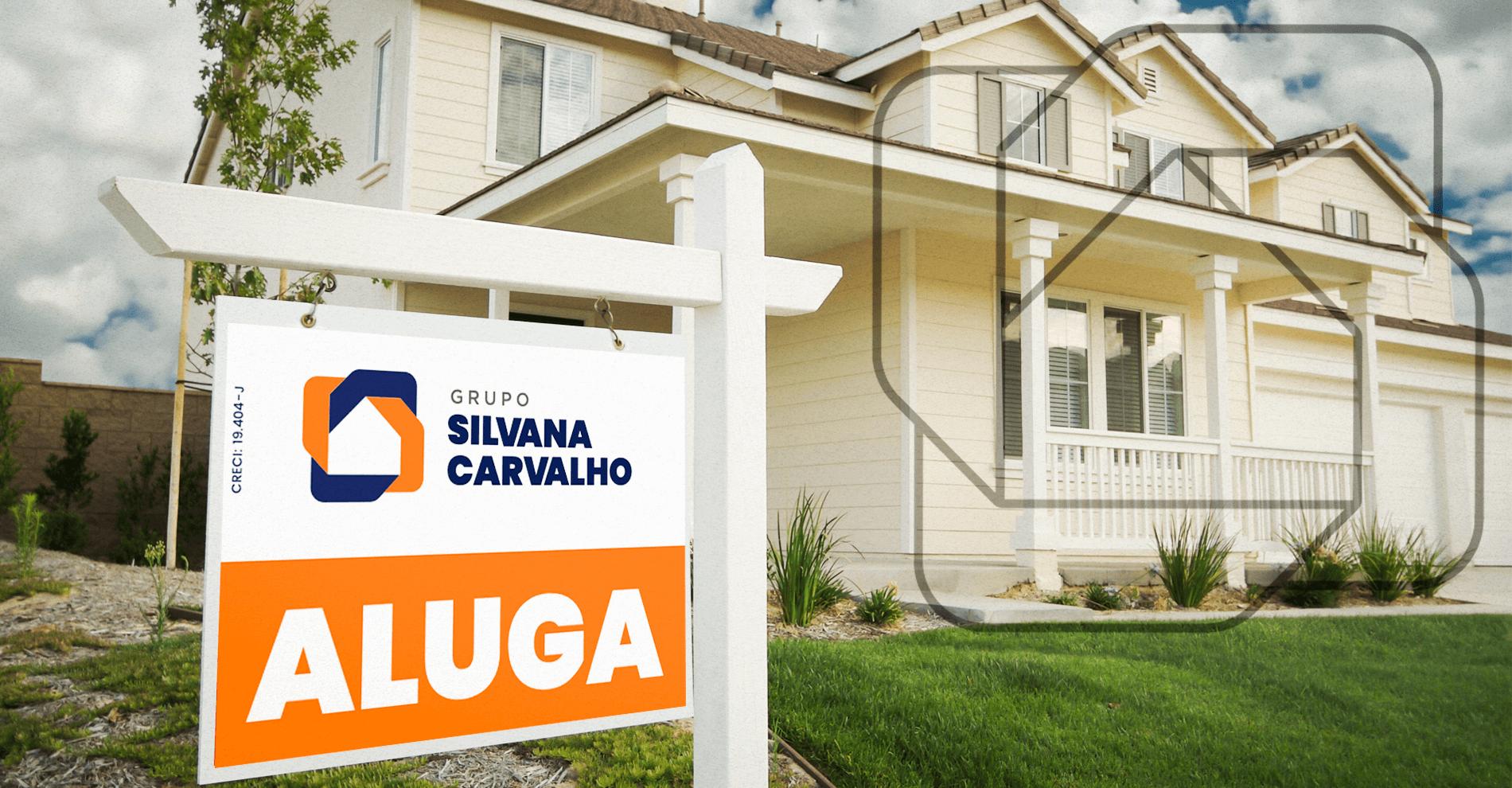 Colocar imóvel para alugar na imobiliária: quais as vantagens?