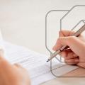 Rescisão de contrato de aluguel