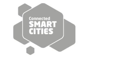 Conected Smart Cities