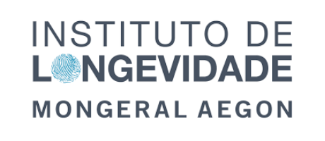 IDL Instituto de Longevidade Mongeral Aegon