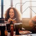 Melhores restaurantes em Salto