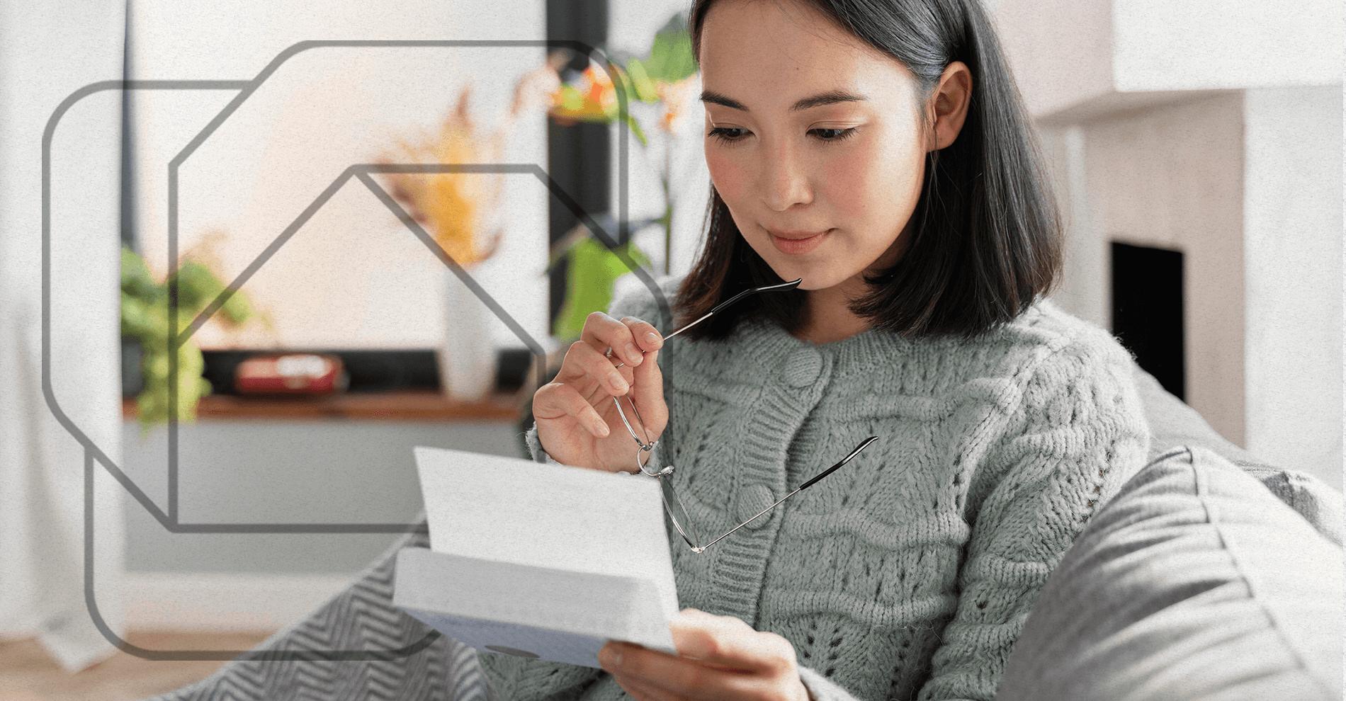 Direito de preferência do inquilino: como funciona?