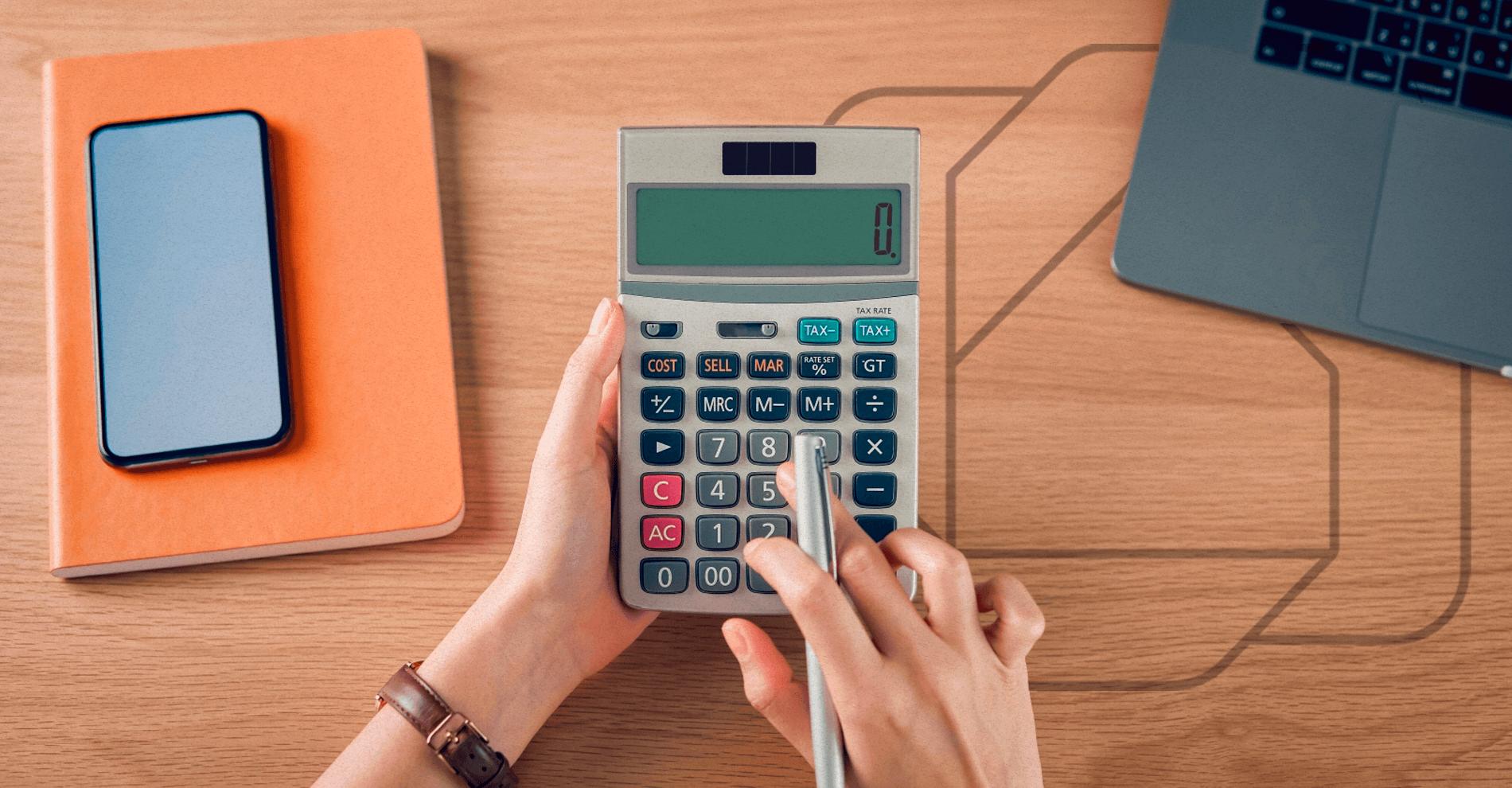 Preço de imóveis: como calcular corretamente?