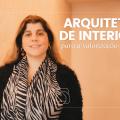 Entrevista com ALB Interiores: Arquitetura de interiores para valorização de imóveis