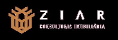 Imobiliária em São Paulo - Ziar Consultoria Imobiliária